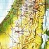 Управленческая школа в Израиле