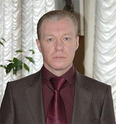 У курского спорткомитета новый руководитель