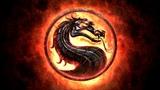 Mortal Kombat Theme (Heatbeat Remix)
