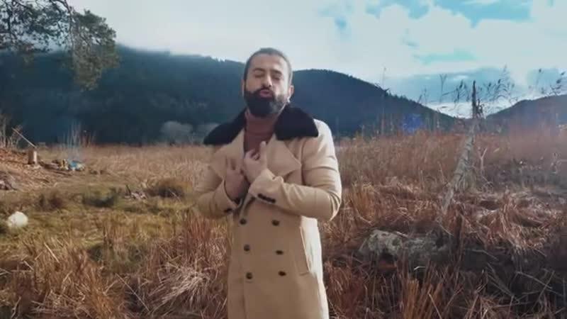 Koray_Avcı_-_Yine_Aylardan_Kasım_(Official_Video).mp4