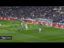 Real Madrid - Alaves 4-0, highlights, 24.02.2018. HD