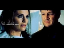 Castle × Beckett ► Свет становится тьмой!