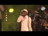 Reggae Sun Ska Festival 15
