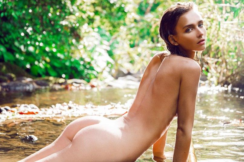 Рэйчел кук фото голая