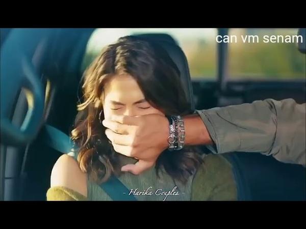 Hot _kissing_ Can _vm _senam _New_ romantic__couples__vm _mix __hindi__song__main_ tera_ boyfriend_