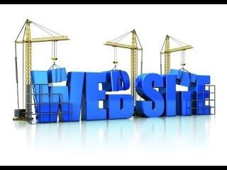 Как создать сайт и настройка, Как сделать сайт, Как установить Вордпресс, домен,