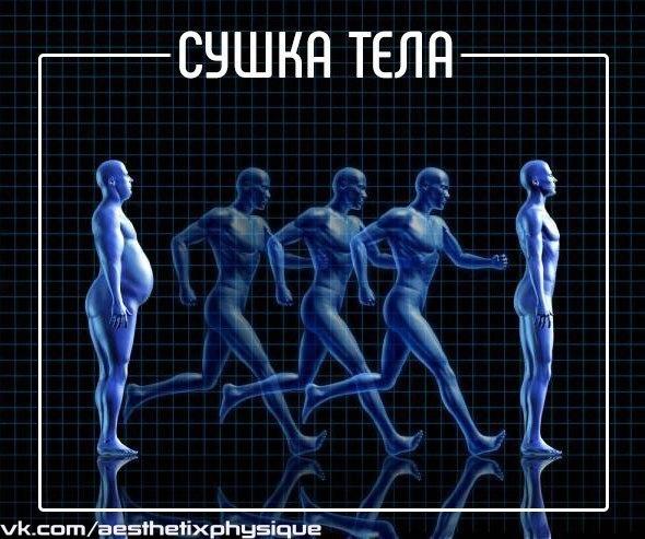 Фото №456251777 со страницы Сергея Кондрашова