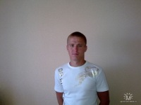 Сергей Голованёв, 7 мая 1987, Астрахань, id149316281