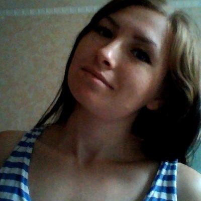Елена Онянова, 29 апреля 1988, Кудымкар, id218658302