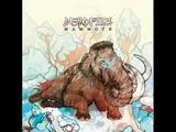 Beardfish - Mammoth FULL ALBUM - progressive rock
