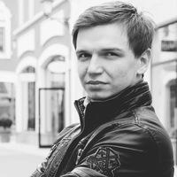 Микаэл Овчинников