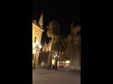 Cathedral de Sevilla 2