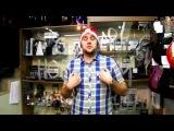 JukeBox #17   НОВОГОДНИЙ    Обо всём и ни о чём