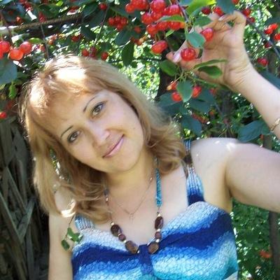 Катя Верещагина, 6 мая , Пермь, id191527771
