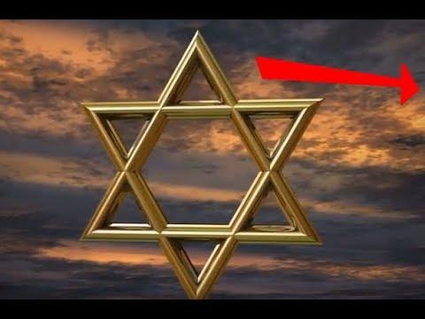 Что Будет если Представить на Себе 💥 Золотую шестиконечную Звезду 💥 Совет Эзотерика А. Дуйко!