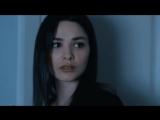 Zeynep Kozcuoglu - Unstoppable