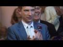 Бойфренд из будущего (About Time) 2013 Романтическая комедия Великобритания: Международный трейлер (дублированный)