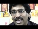 SOULJOURNS - SURESH GOVIND PhD - A MAN'S INTENSE PASSION FOR SAI BABA FUELS GREAT LESSONS FOR LIFE