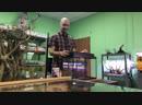 ЗООМАГАЗИН Aquarist в Монино — Live