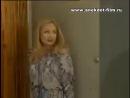 377видео анекдот с матами 18 стекольщик я.mp4