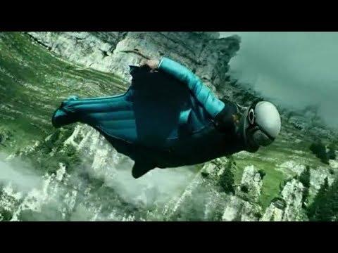 Сила ветра: 5-е испытание Азаки (На гребне волны). 2015