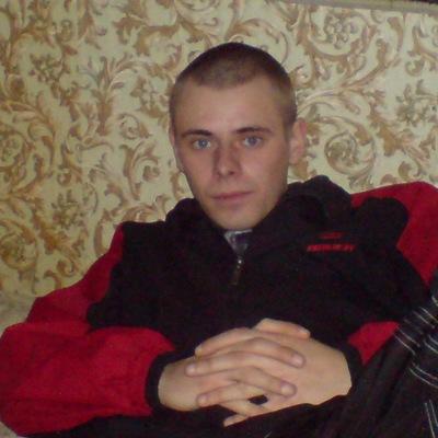 Руслан Ларьков, 8 июня , Витебск, id122805783