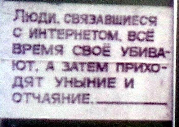 https://pp.vk.me/c410327/v410327528/3527/DRFoDkyTCY0.jpg