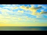 Relaxing Instrumental Music: soft & calm background music - relaxdaily N°080
