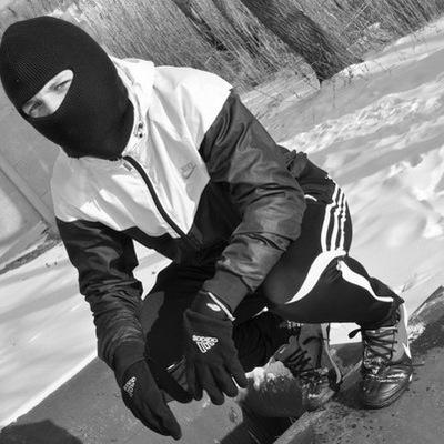 Сергей Такаев, 26 мая , Дмитров, id179435726