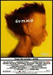 Ver Gummo Online