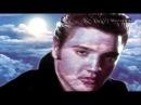 Ретро 60 е -Элвис Пресли- Unchained Melody (клип)