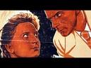 Драгоценные зерна (1948).