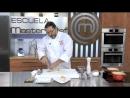 1 2 Tres texturas de quesos ibericos