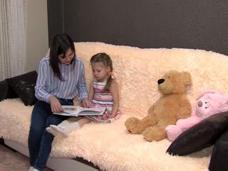 Почти 150 млн рублей выделено на обеспечение жильем сирот в Марий Эл