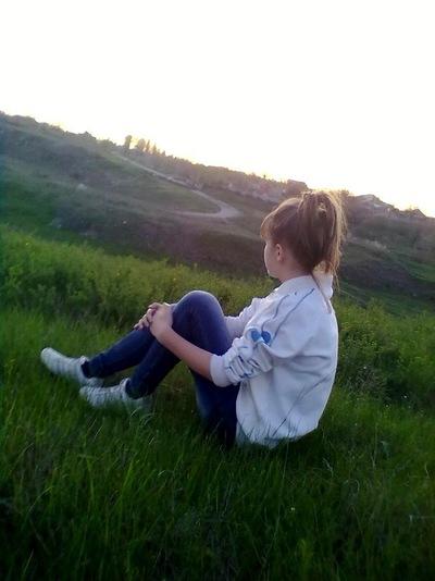 Диана Крупич, 5 мая , Минск, id186461771