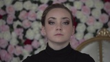 Lorde- Liability I Contemporary Dance Auti Kamal x Lindsey Sandri