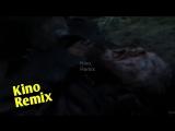 фильм выживший 2016 kino remix 2018 угар жесть ржака смешные приколы охота на медведя лайфхак советы от охотника