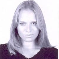 Александра Пушкевич