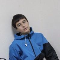 Нариман Мамедов, 24 февраля 1970, Таганрог, id60035536