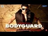 Teri Meri - (Remix DJ Reme) - Bodyguard (2011).