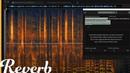 IZotope RX 6 De Bleed Breath Control Spectral De Esser De Plosive on Vocals Reverb Demo Video