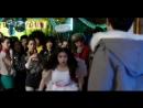 [MV] Dream High 2 OST Part 6. B Class Life