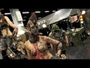 RPC 2014 - Wasteland Warriors - Corpse Tree special