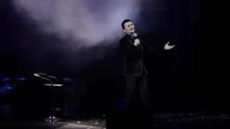 Ulug'bek Rahmatullayev - Go'dak nolasi _ Улугбек Рахматуллаев - Гудак ноласи (co_low.mp4