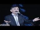Недеген керемет ЖАНДЫ ДАУЫС 🔥🔥🔥 Жүсіп Ақшораев