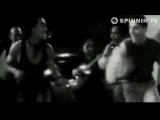 Milk &amp Sugar vs. Vaya Con Dios - Hey (Nah Neh Nah) (Official Music Video) _HD_ ( 720 X 1280 ).mp4