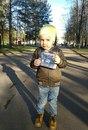 Анна Михайлова фото #37