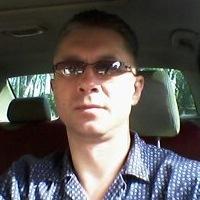 Вадим Одинцов, 23 ноября 1967, Сумы, id208776524