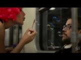 ТОТТИ ШАНСОН Exclusive Новинка А художник берет краски И наносит на холст мазки 2016