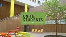 Short Term Accommodation with Unite Students